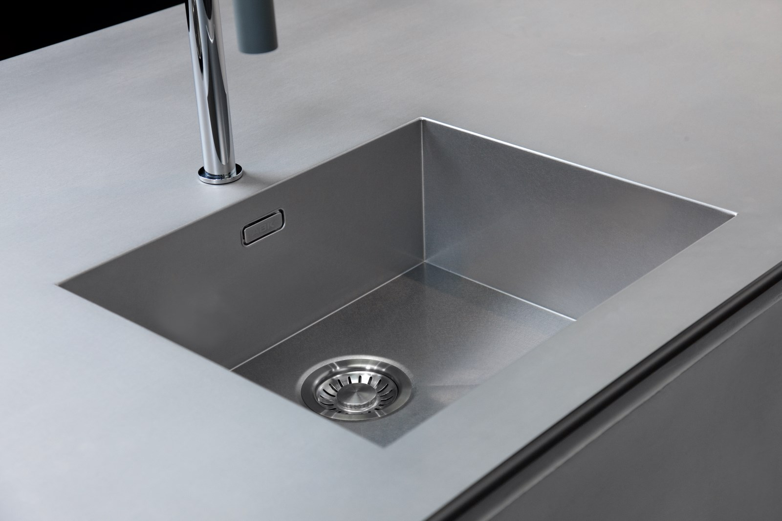 Plans De Travail Inox 4 Mm Massif Lamin S Chaud So Inox