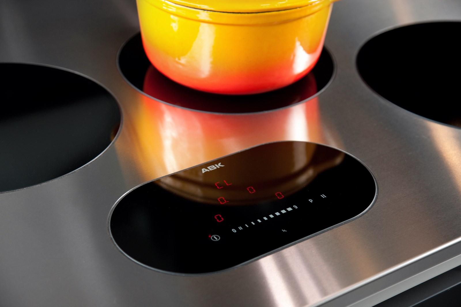 Quel est le prix des plaques de cuisson design avec for Quel plaque de cuisson choisir