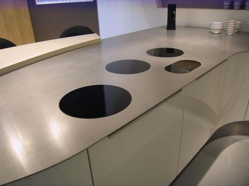 plaques de cuissons individuel i cooking gaz et induction cannes so inox. Black Bedroom Furniture Sets. Home Design Ideas